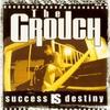 Couverture de l'album Success Is Destiny