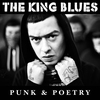 Cover of the album Punk & Poetry