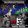 Cover of the album Triple Deuces