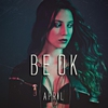 Cover of the album Be OK - Single