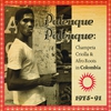 Cover of the album Palenque Palenque: Champeta Criolla & Afro Roots in Colombia 1975-91