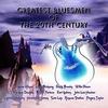 Couverture de l'album Greatest Bluesmen of the 20th Century