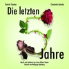Cover of the album Die Letzten 5 Jahre (The Last 5 Years)