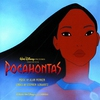 Couverture de l'album Pocahontas (Original Soundtrack)