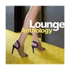 Cover of the album Lounge Anthology, Vol. 3