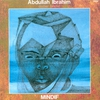 Cover of the album Abdullah Ibrahim - Mindif