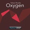 Cover of the track Oxygen