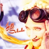 Cover of the album Jill Sobule