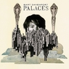 Cover of the album Palaces
