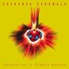 Cover of the album Loteria de la Cumbia Lounge