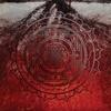 Couverture de l'album Path of Eight