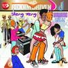 Couverture de l'album Sleng Teng Resurrection