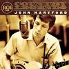 Cover of the album RCA Country Legends: John Hartford