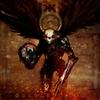 Couverture de l'album Halo of Lies