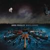 Cover of the album Wheelhouse (Deluxe Version)