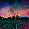 Cover of the album Future Bound - EP