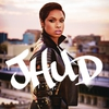 Cover of the album JHUD