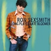 Cover of the album Long Player Late Bloomer