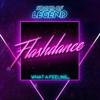 Couverture du titre What A Feeling...Flashdance *