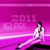 Cover of the album Lounge 2011 (The Best Selection)