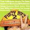 Couverture de l'album Pinoy Ako 2