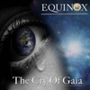 Couverture du titre The Cry of Gaia