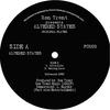 Couverture de l'album Altered States - EP