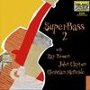 Couverture de l'album SuperBass 2