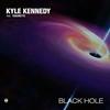 Cover of the album Black Hole (feat. Tenzinette) - Single