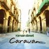 Couverture de l'album Caravan