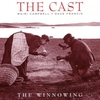 Cover of the album The Winnowing
