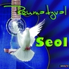 Cover of the album Seol