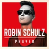 Cover of the track Prayer In C (Robin Schulz Radio Edit)