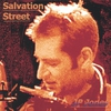 Cover of the album Salvation Street