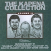 Cover of the album Kapena Collection Volume II