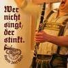 Cover of the track Bozner Bergsteiger Marsch