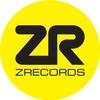 Couverture de l'album You're Not Alone (Joey Negro, 83 West & Mark Knight Remixes) (feat. Ann Saunderson)