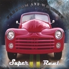 Cover of the album Super Real