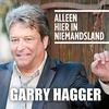 Cover of the album Alleen Hier In Niemandsland - Single