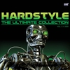 Cover of the album Hardstyle - The Ultimate Collection, Vol. 3 // 2009