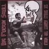 Couverture de l'album Six Skulls Against the World