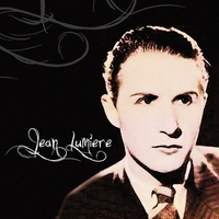 Cover of the track Jean Lumiere