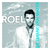 Cover of the album De smaak van water