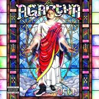 Cover of the track Agartha