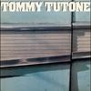 Couverture de l'album Tommy Tutone