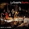 Cover of the album Gratte la peinture