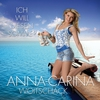 Cover of the album Ich will diesen Sommer - EP