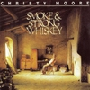 Cover of the album Smoke & Strong Whiskey