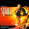 Couverture de l'album Azuli Presents Space Annual, Vol. 1