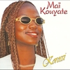 Cover of the track Dembati